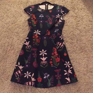 Ted Baker CeeCee Dress